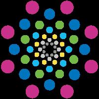 raphaele-swinnen-logo-embleme