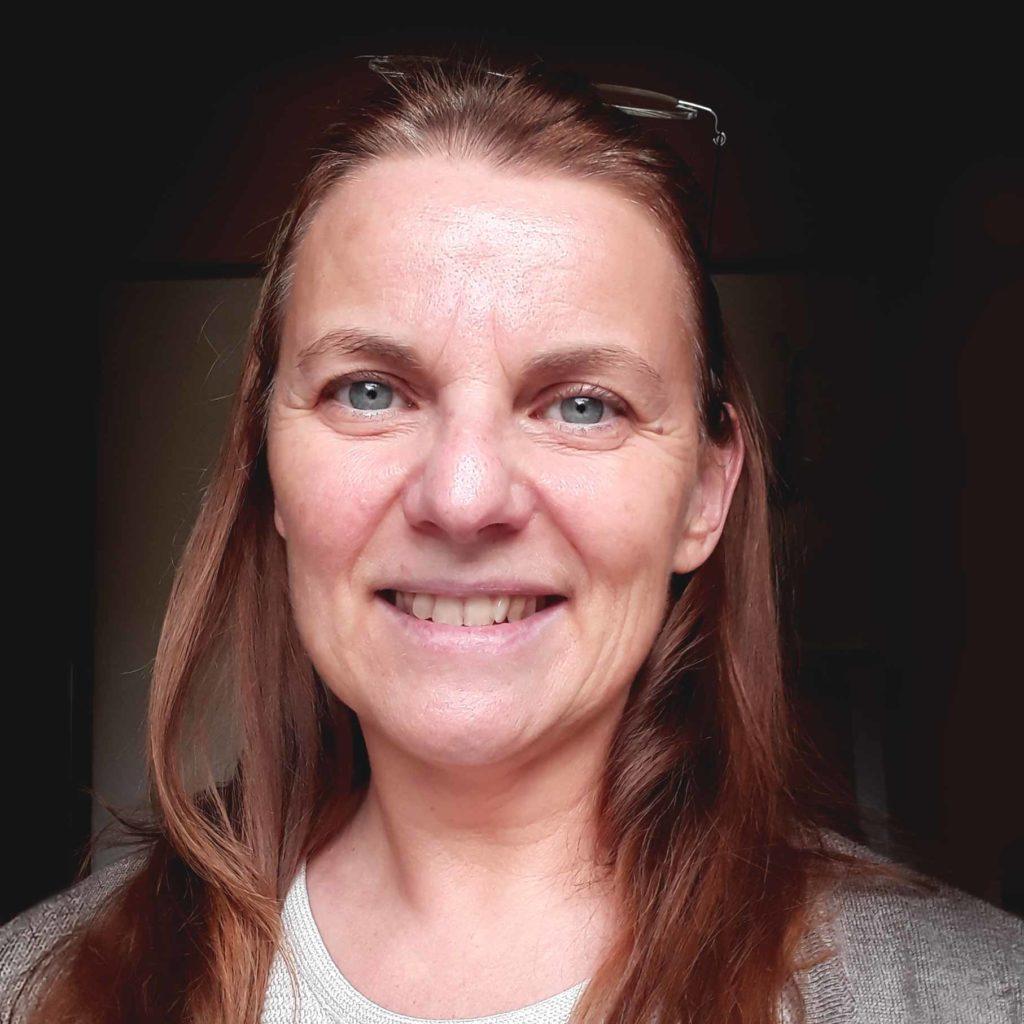 raphaele-swinnen-coach-en-changement